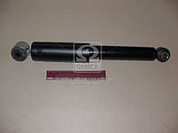 Амортизатор подвески TOYOTA EE80 AE80 задний левый газомасляный (TOKICO). B1034