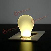Фонарик карманный светодиодный LED аварийного освещения