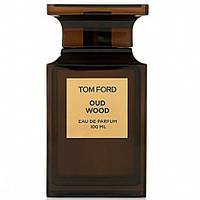 Tom Ford Oud Wood 100 ml edp ( тестер оригинал Том Форд Оуд Вуд)