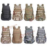 Рюкзак военный тактический 20-35л