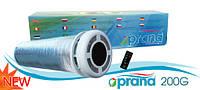 Рекуператор воздуха ПРАНА 200G, фото 1