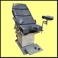 Гинекологическое кресло Schmitz Medi-Matic 115 Gynecology Chair, фото 1