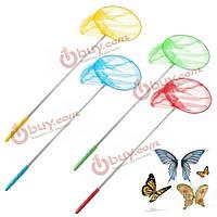 Сачок для ловли бабочек