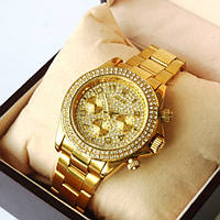 Женские часы Rolex Daytona Lady