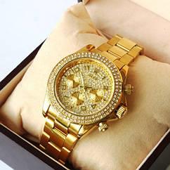 Женские часы Rolex Daytona Lady (replica)