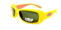 Солнцезащитные очки для детей 2017 Shrek Polaroid