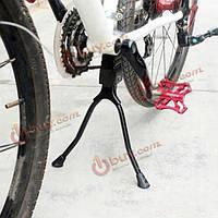 Подставка велосипедная алюминиевый сплав