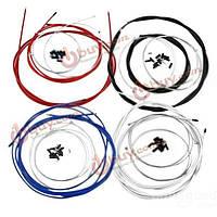 Тормозные провода для велосипеда
