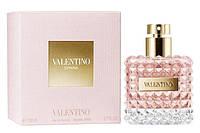 Женская парфюмированная вода Valentino Donna от Valentino (Валентино Донна), 100 мл