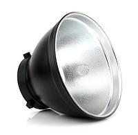 Рефлектор для светодиодного фонаря SN-04