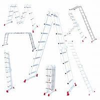Рабочая платформа к лестнице LT-0030