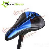 Подушка на велосипедное седло MTB Rockbros