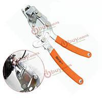 Велосипед волочильные плоскогубцы Кусачки кабель тормоза потянув ремонт инструмента