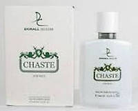 Dorall Collection Chaste  edt 100 ml. m оригинал