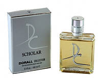 Dorall Collection Scholar  edt 100 ml. m оригинал