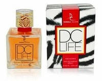 Dorall Collection Dream & Cherish Life  edt 100 ml. w оригинал