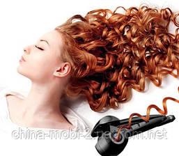 Плойка-стайлер для волос babyliss pro perfect curl 2665, фото 3
