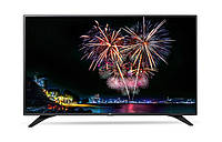 Телевизор LG 32LH6047 (PMI 900Гц, Full HD, Smart TV, Wi-Fi, Triple XD Engine, DVB-T2/S2)