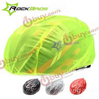 Чехол непромокаемый для вело шлема Rockbros