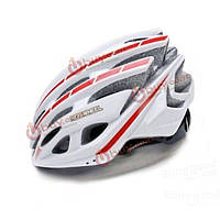 Шлем для велосипеда Roswheel 91607 EPS MTB