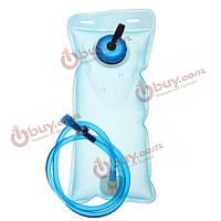 Открытый 2л материал ТПУ воды мешок прокат рюкзак бутылки с водой