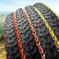 Чаоян велосипеды велосипеды красочные покрытия пробка шина 26*1.95 MTB с мягкой оправой