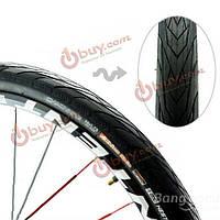 Чаоян велосипед крышка трубы Tire 26*1.75 МТБ анти-прокалывание шин