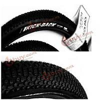 Kenda велосипедов горный велосипед шины 26 х 1.90-дюйма резины велосипедных шин