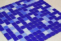 Мозаика Cobalt Violet