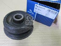Амортизатор подвески TOYOTA CAMRY (V40) 06-11 заднейправый газ. (RIDER). RD.2870.339.025