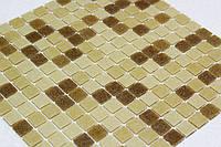 Мозаика Send Chocolate