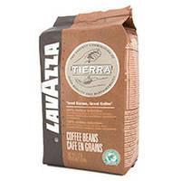 Кофе Lavazza Tierra 1000г, фото 1