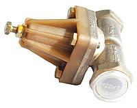 Клапан защитный 1-ный (ПААЗ), 100.3515010-01