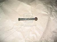 Болт шатуна с гайкой нового образца (КамАЗ). 740.1004005-10