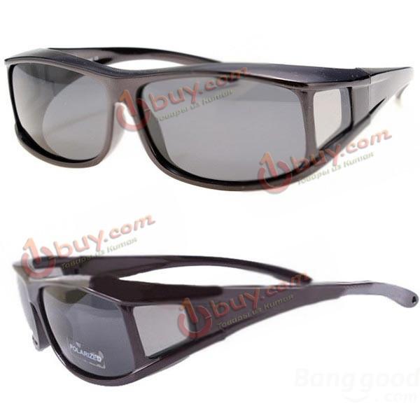 Спорт Велоспорт солнцезащитные очки велосипед очки защитные очки