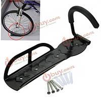 Крюк стойка держатель велосипеда