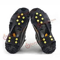 Противоскользящие покрытия пешие прогулки обувь альпинистские ботинки спорта на открытом воздухе обложка