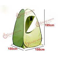 Открытый многоцелевая палатка палатка палатка баня туалет туалетный