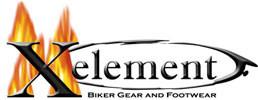 Xelement - бренд №1 в американской мотоэкипировке