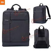 Рюкзак школьный городской 17л Xiaomi