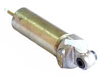 Цилиндр d36х65 вспом. (горного) тормоза пневм. (ПААЗ)
