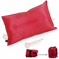 Автоматический надувные подушки подушки воздуха для кемпинга походы альпинизмом поездки