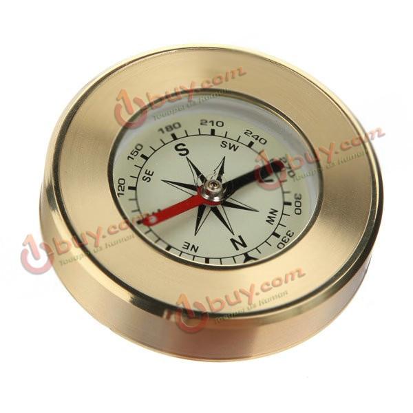 Ручной супер точный компас навигационный портативный