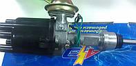 Распределитель зажигания (трамблер) 2101,04,05 бесконтактный Авто-Электрика