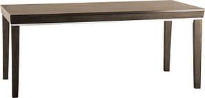 Деревянный стол 180 CLASSIC (Vox meble)