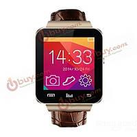 T501 смарт часы Bluetooth  наручные часы спортивные часы напольные смс