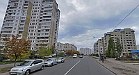 Безлимитный Интернет ул. Будищанская 100 Мбит/сек Киев Деснянский район
