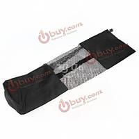 Сумка-чехол под спортивный коврик