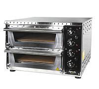 Печь для пиццы Apach AMS 2 ECO