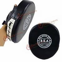 Боксер целевая подготовка по боксу бокс перчатка удар колодки перчатки каратэ боевой муай-тай